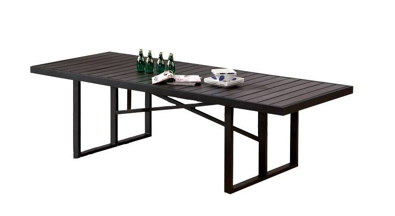 Gentil Asthina Dining Table For Eight
