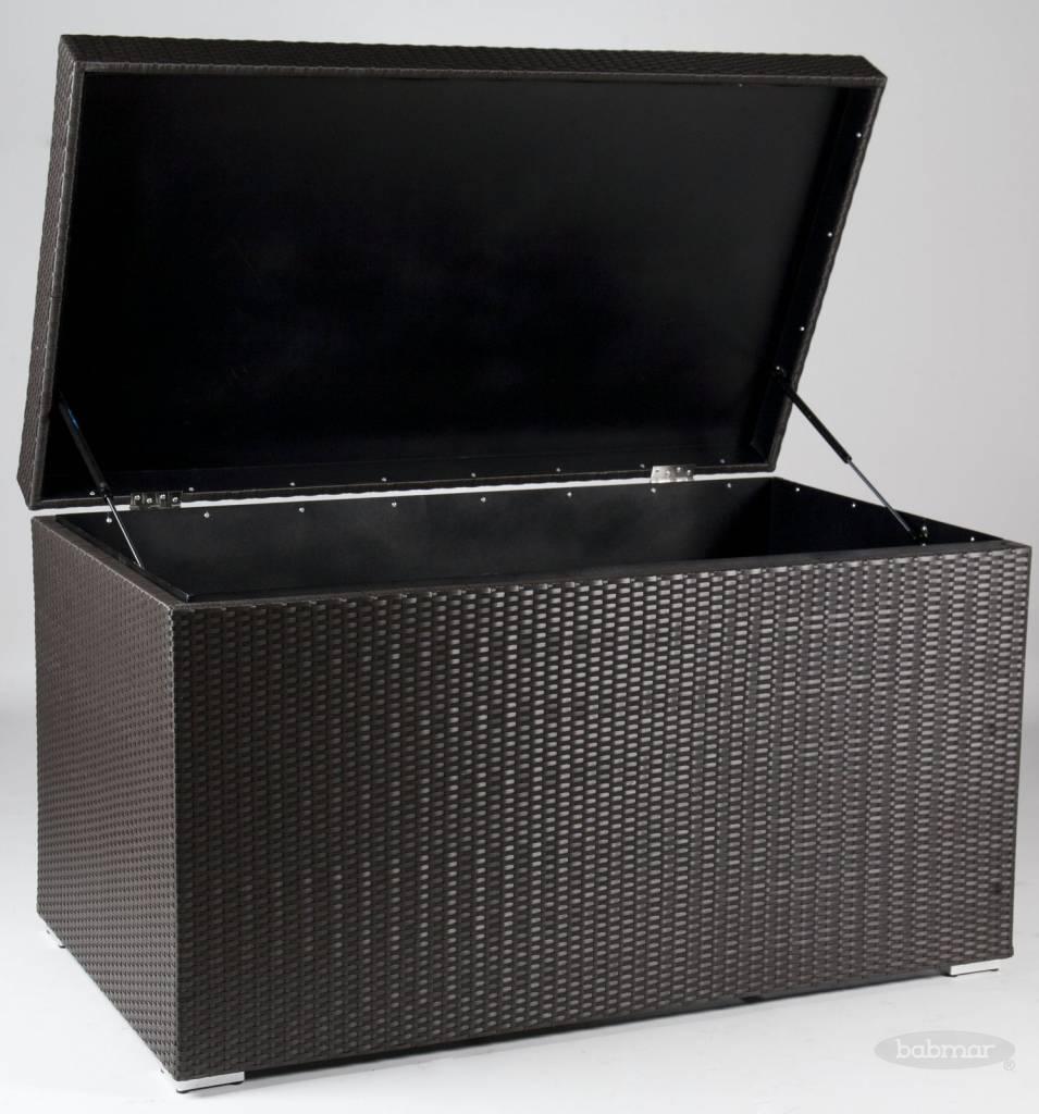 Free Shipping of Cushion Storage Box