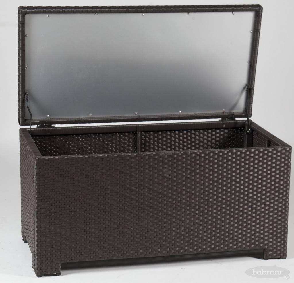 Free Shipping of Medium Cushion Storage Box