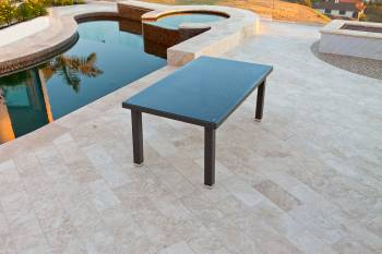 Babmar - Cavallo Dining Table