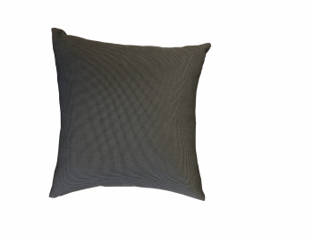 1512M Sunproof Throw Pillow