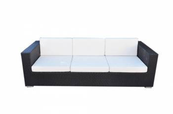 Babmar - Swing 46 One Piece Sofa