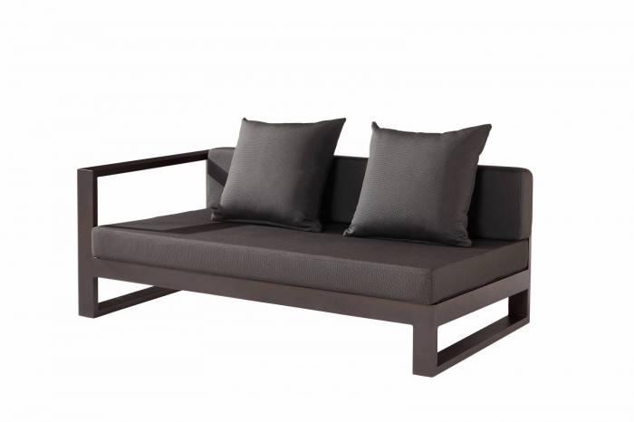 Amber Right Arm Sofa