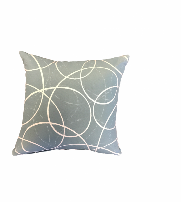 1301 Sunproof Throw Pillow