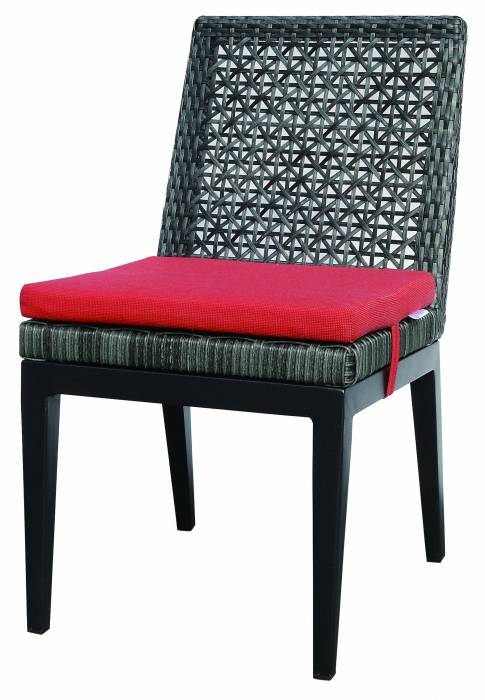 Provence Armless Dining Chair