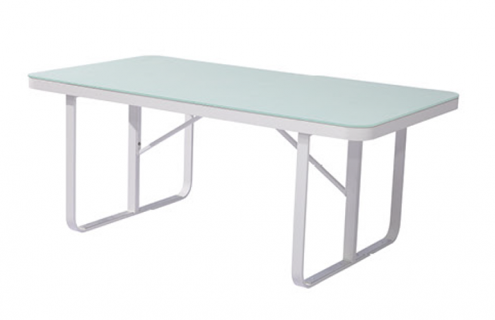 Dresdon Dining Table For 6 - Image 1