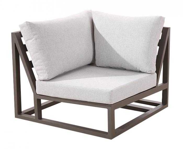 TribecaCorner Sofa - Image 1