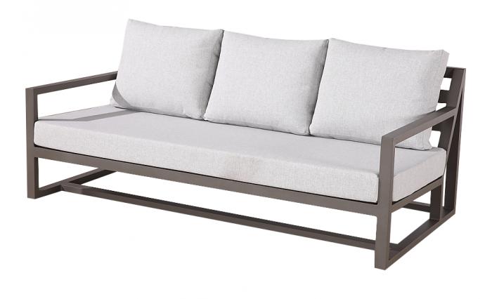 Tribeca3 Seater Sofa