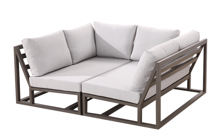 Tribeca Modular Daybed - Image 1