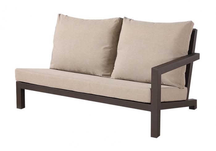 Soho Right Arm Sofa - Image 1