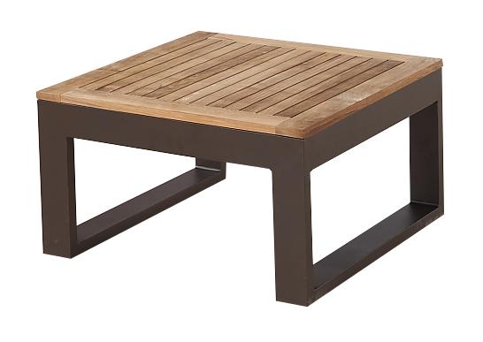 Soho Corner Table