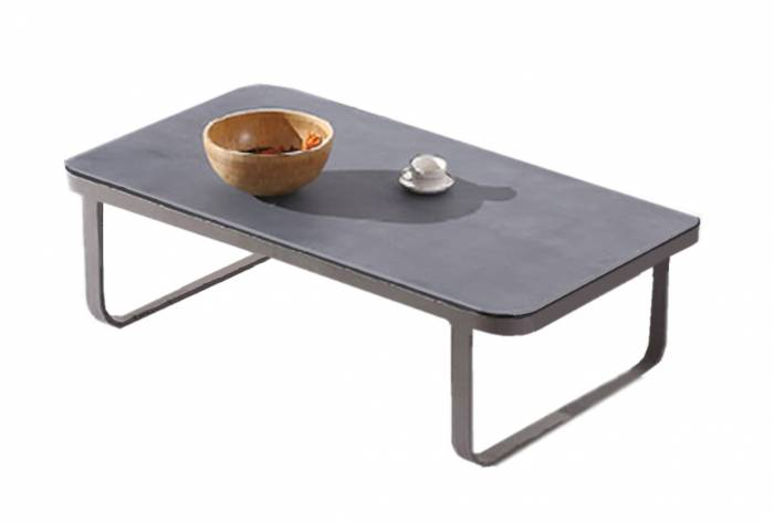 Dresdon Rectangular Coffee table