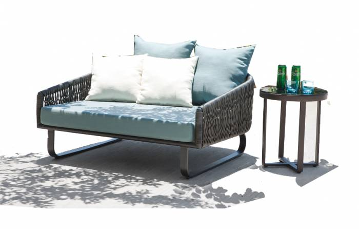 Haiti Daybed