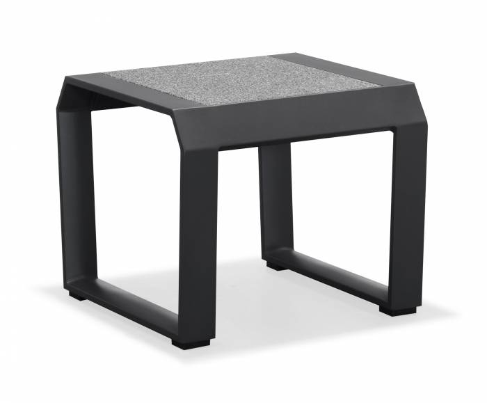 Babmar - Alpha Side Table - Image 1