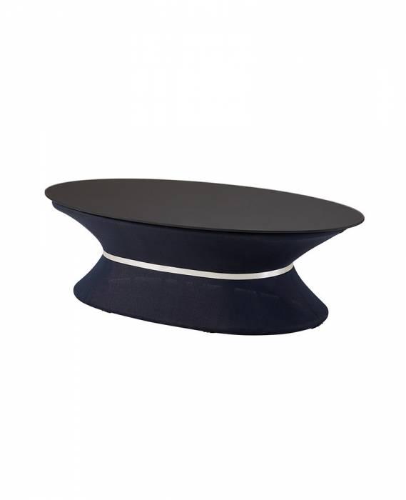 Spa Large Coffee Table by Pininfarina - Image 1