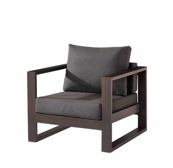 Amber Club Chair - QUICK SHIP - Image 1