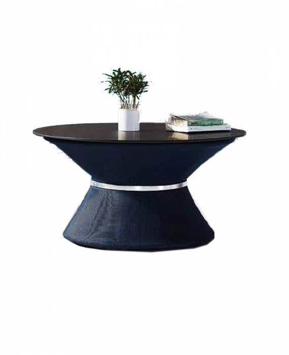 Spa Medium Coffee Table by Pininfarina - Image 1