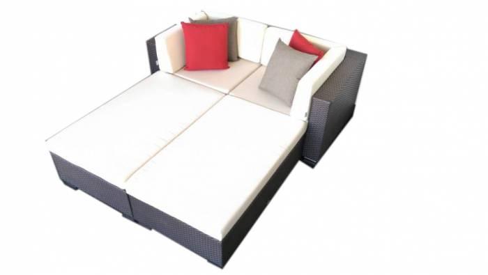 Babmar - Lucca Large Sofa Set (Swing 46 Design) - Image 1
