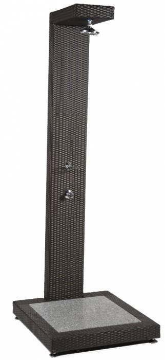 Babmar - Piscine Outdoor Shower - Image 1