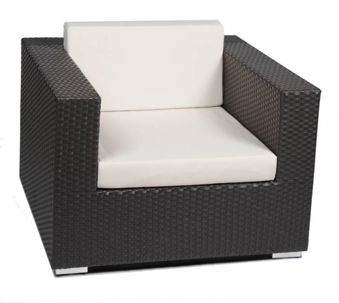 Babmar - Swing 46 Club Chair - Image 1