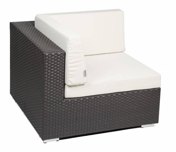 Babmar - Swing 46 Corner Sofa Chair - Image 1