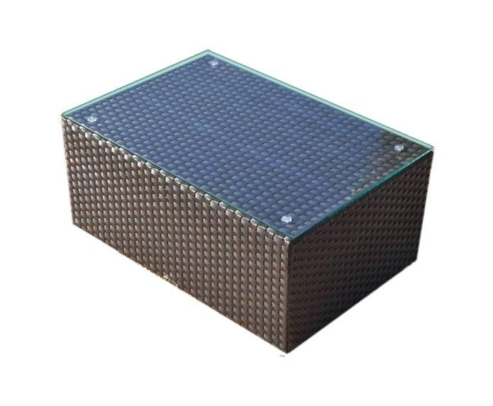 Babmar - Palo Side Table (Swing 46 Design) - Image 1