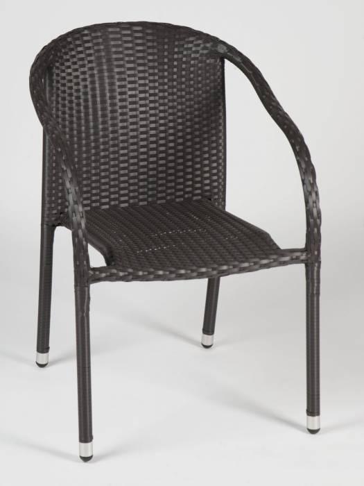 Babmar - Luna Bistro Chair - Image 1