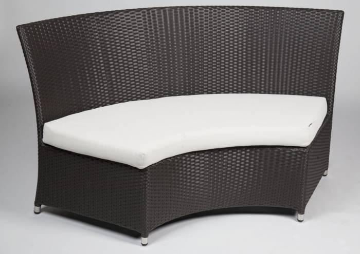 Babmar - Rodondo Double Dining Chair - Image 1