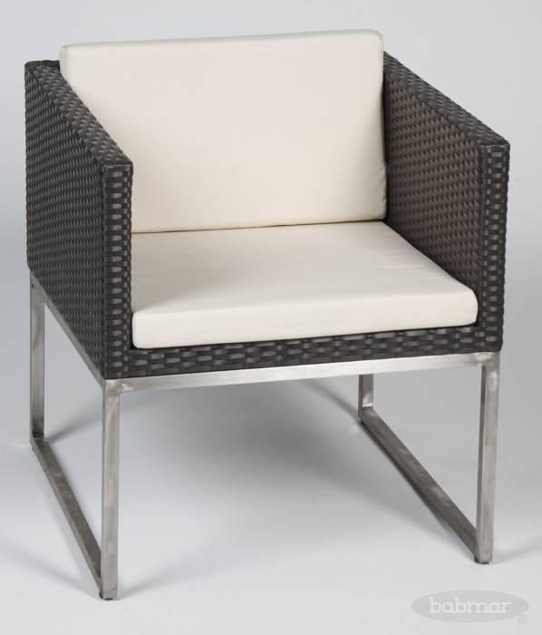 Babmar - VonceDining Chair