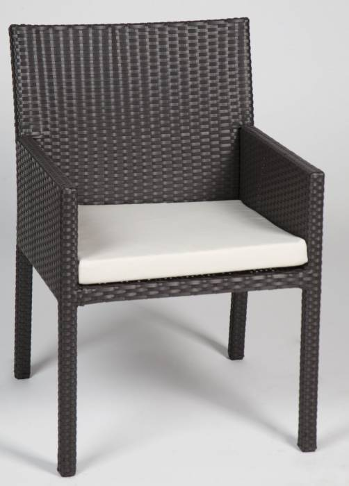 Babmar - Bella Dining Chair - Image 1