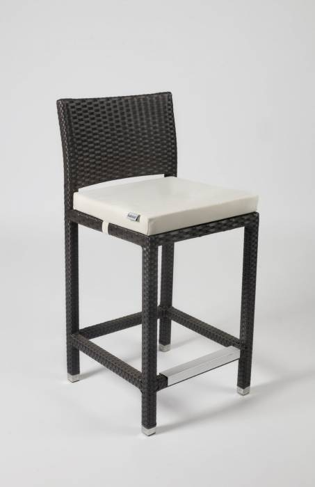 Vertigo Counter Height Stool without Arms
