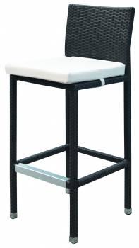 Babmar - Vertigo Barstool without Arms - Image 2
