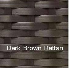 Babmar - Flatiron Rectangular Sun Bed - Image 3