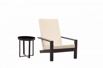 Amber Martano Chair