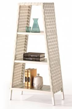 Accessories - Food and Drink Trolley - Taco Tall Magazine Stand