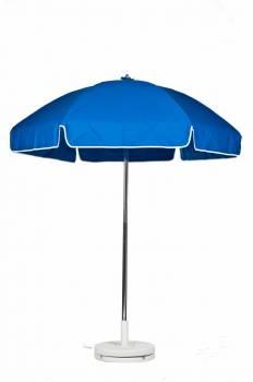 Avalon Fiberglass Beach Umbrella