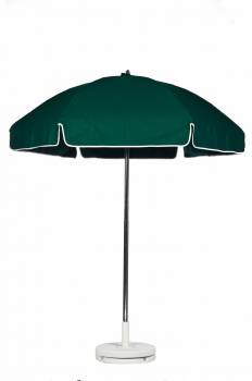 Avalon Fiberglass Beach Umbrella