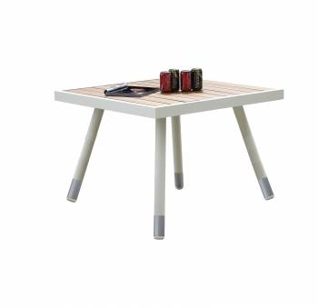 Shop By Collection and Style - Fatsia Collection - Fatsia Dining Table For 4