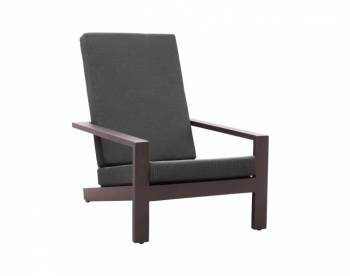 Shop By Collection - Amber Collection - Amber Martano Chair