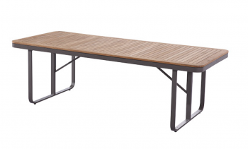 Shop By Collection - Dresdon Collection - Dresdon Dining Table For 8