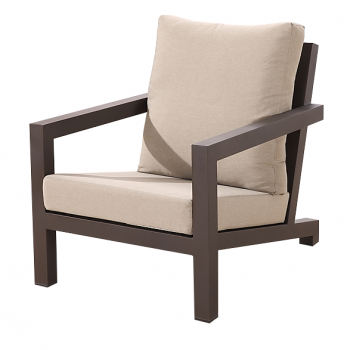 Shop By Collection - Soho Collection - Soho Club Chair
