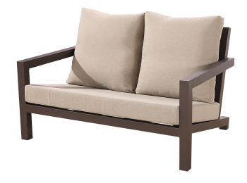 Shop By Collection - Soho Collection - Soho Loveseat Sofa