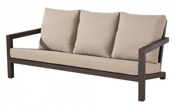 Shop By Collection - Soho Collection - Soho 3 Seater Sofa