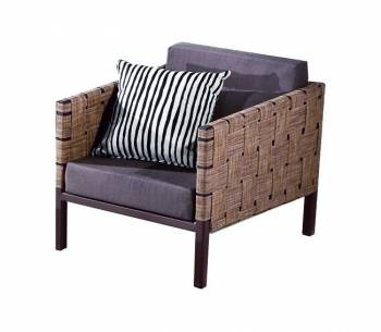 Shop By Collection - Asthina Collection - Asthina Club Chair