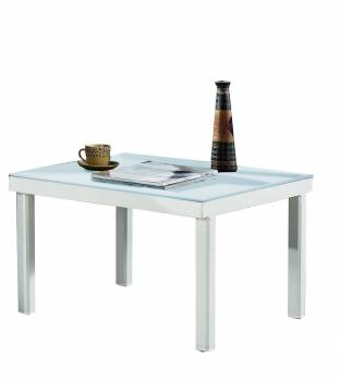 Shop By Collection - Asthina Collection - Asthina Square Side Table