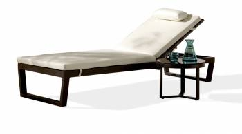 Shop By Collection and Style - Cali Collection - Cali Chaise Lounge