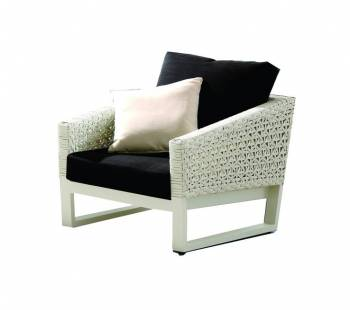 Cali Club Chair - Image 1