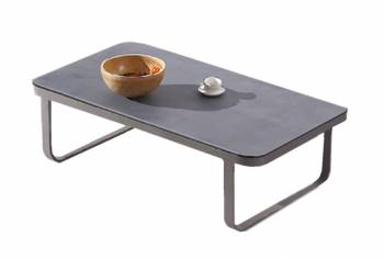 Shop By Collection - Dresdon Collection - Dresdon Rectangular Coffee table