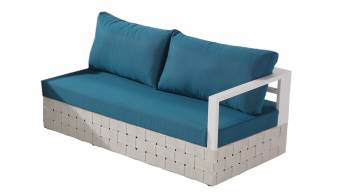 Individual Pieces - Sofa And Chair Seating - Edge Right Arm Sofa