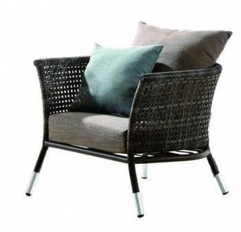 Shop By Collection and Style - Fatsia Collection - Fatsia Club Chair